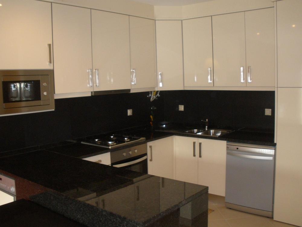 Sines Sines apartment picture 4216