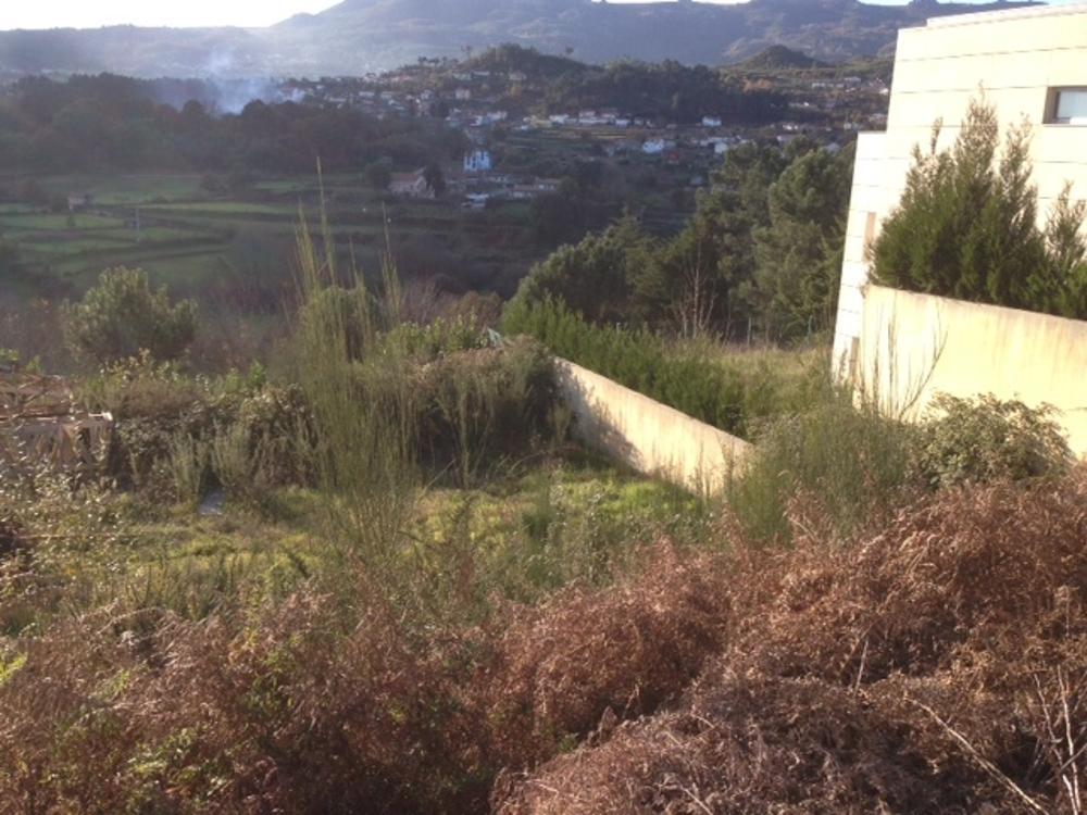 Vila Marim Mesão Frio terreno foto #request.properties.id#