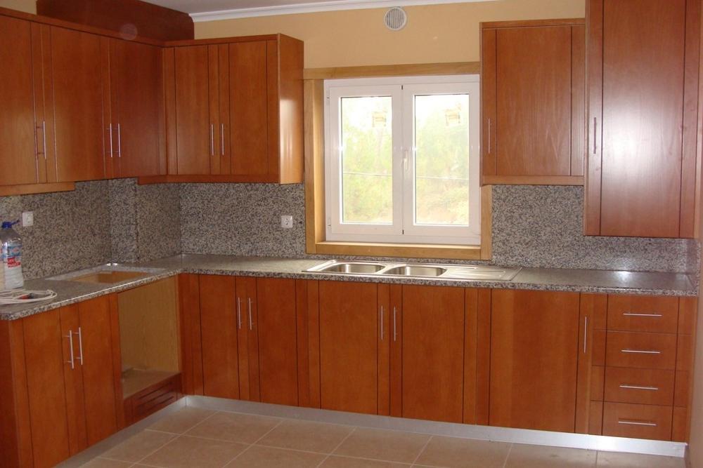 Valpaços Valpaços 公寓 照片 #request.properties.id#