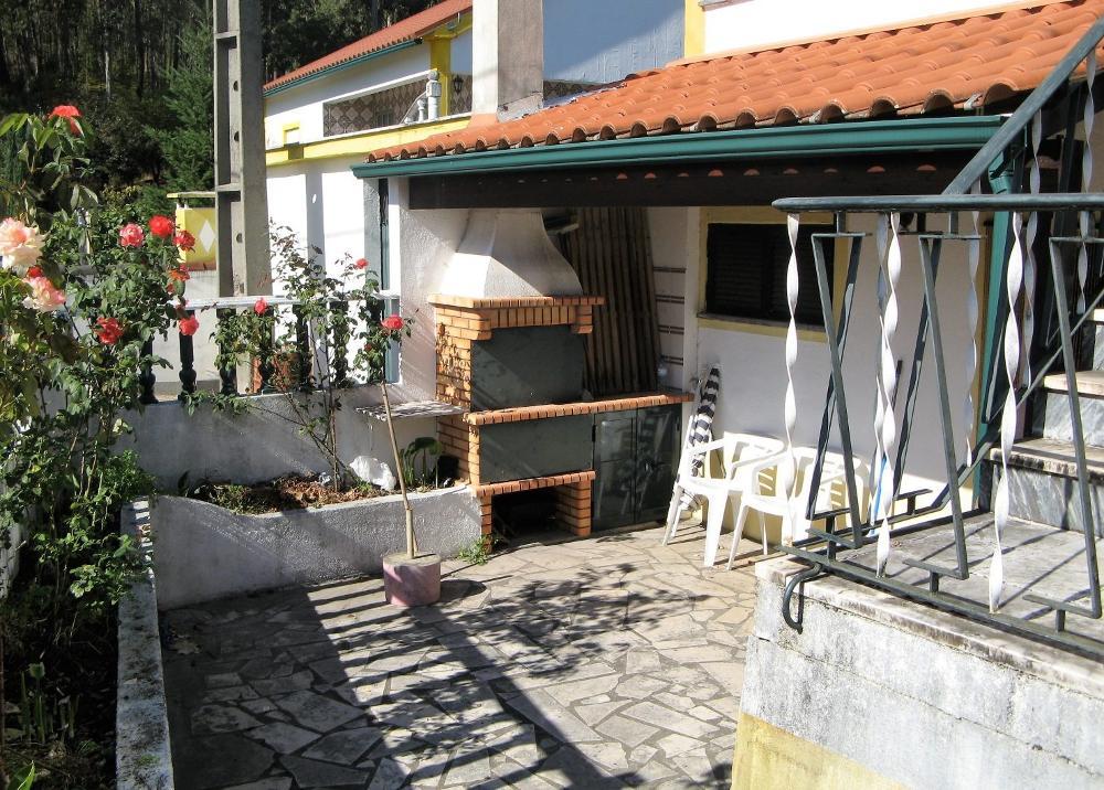 Aguda Figueiró Dos Vinhos house picture 3984