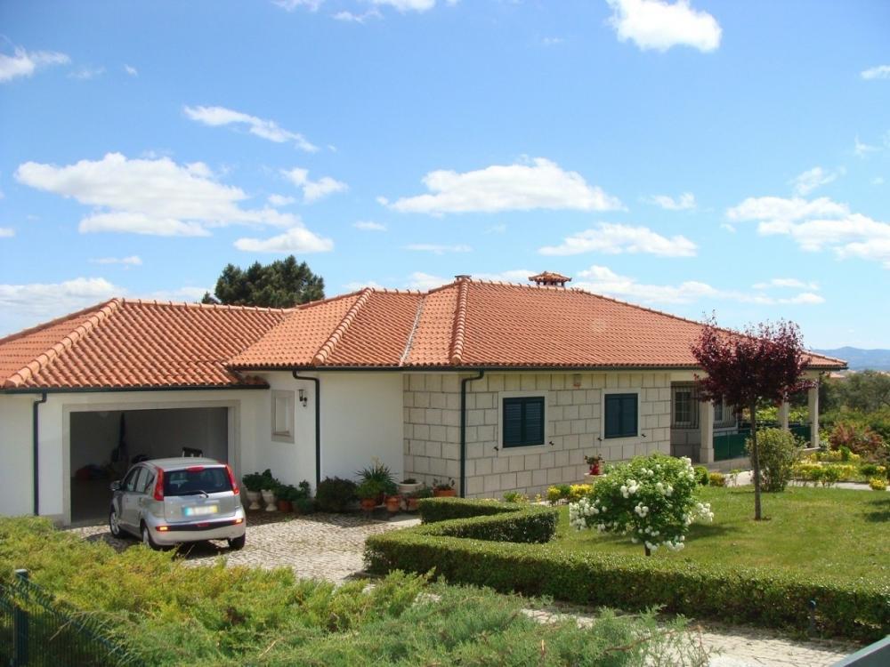 for sale house Valpaços Vila Real 1