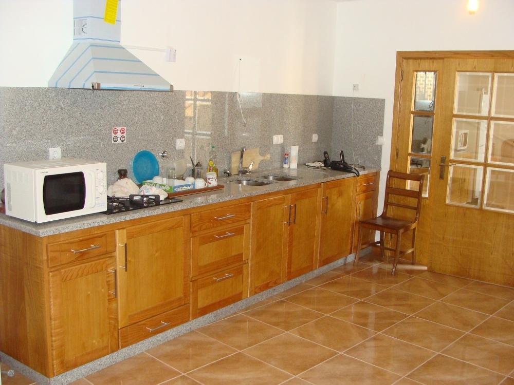 Sapiãos Boticas hus photo 3680