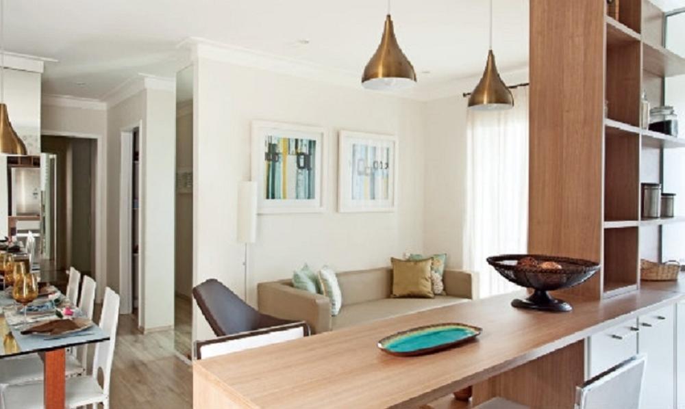Sobreira Paredes apartment picture 4576