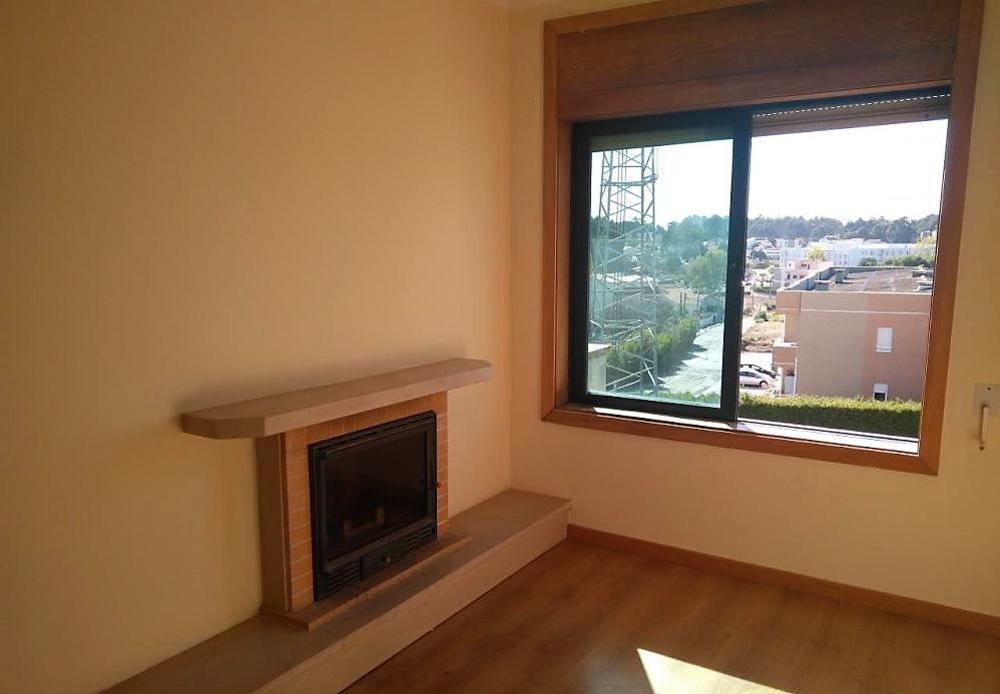 Canidelo Vila Do Conde Apartment Bild 4880