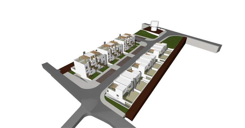 Lagos Lagos Grundstück Bild 4131