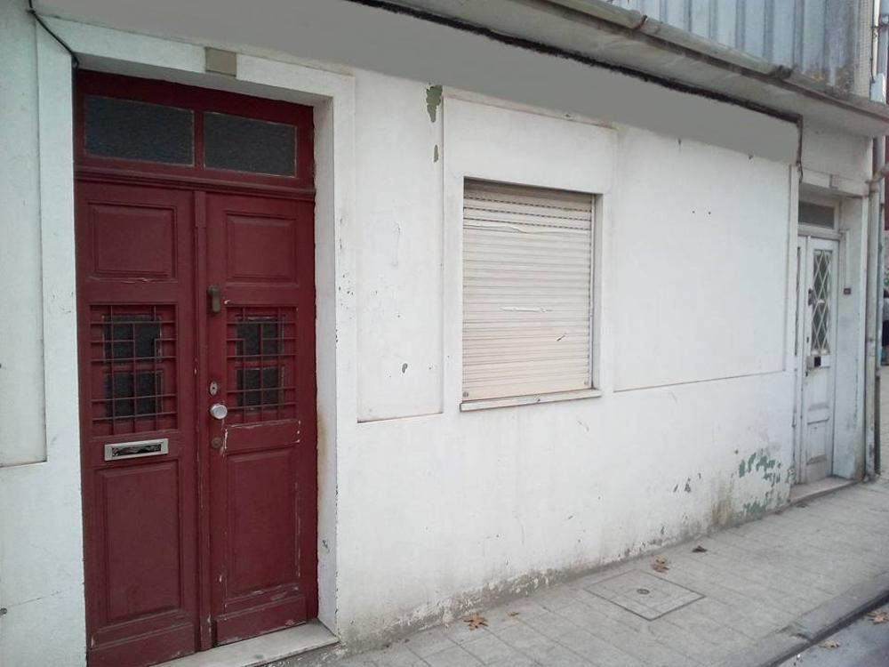 Tabuado Marco De Canaveses hus photo 4831