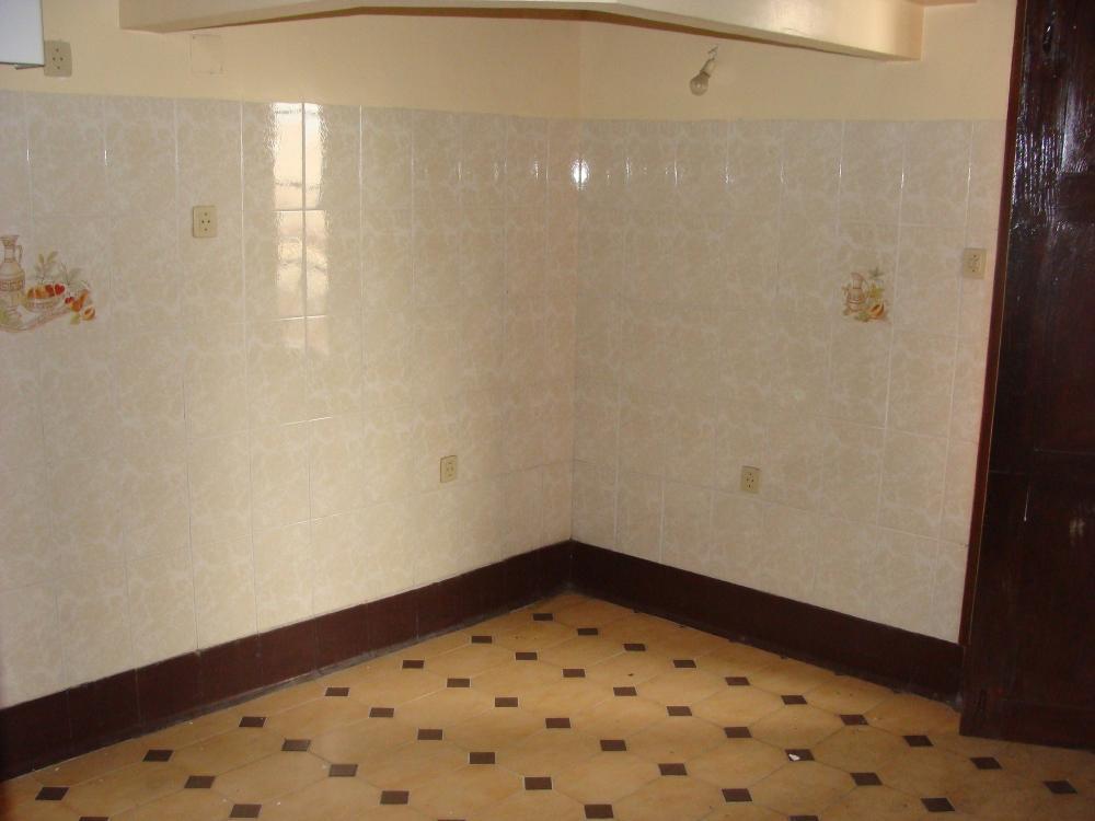 Boticas Boticas maison photo 3643