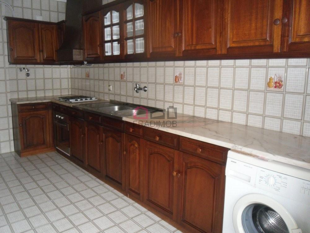 Carrascal Sernancelhe appartement photo 4737