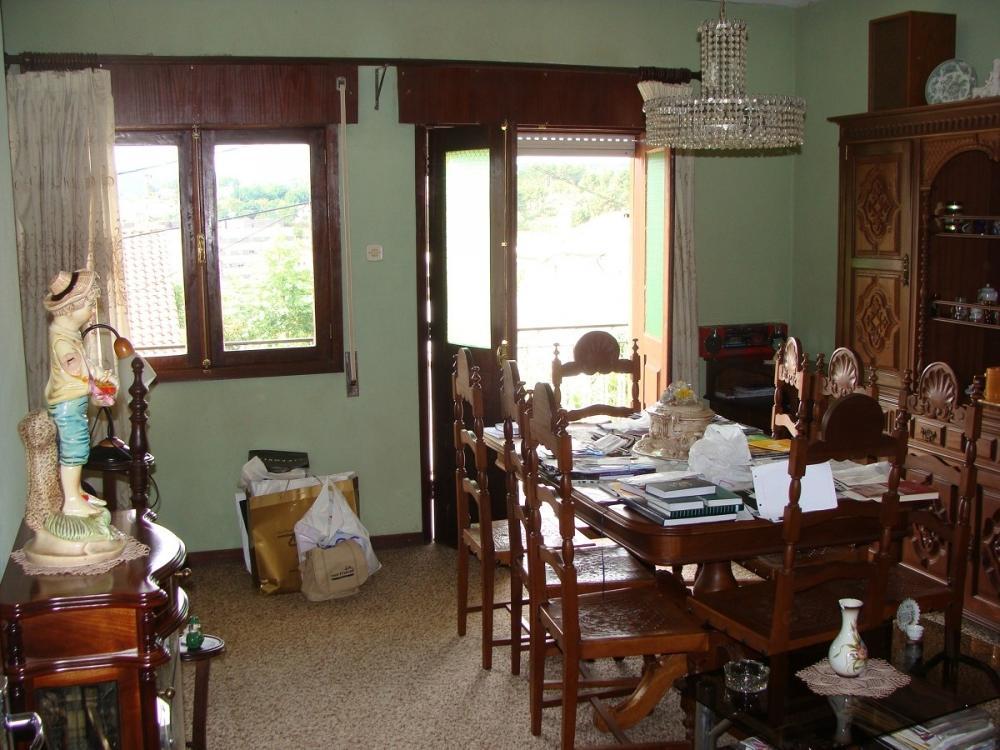 Lavadouros Vila Pouca De Aguiar house picture 3714