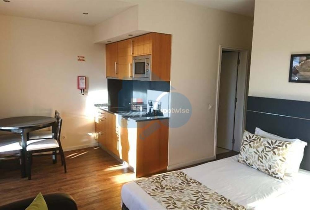 Alvor Portimão apartment picture 4013