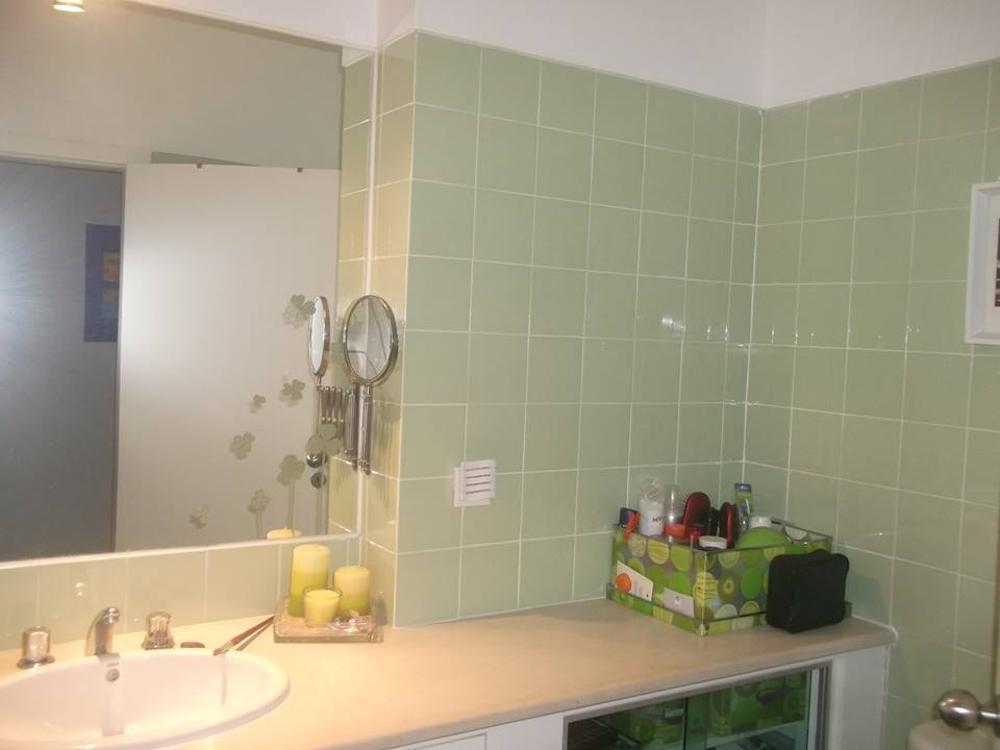 Sines Sines apartment picture 4226
