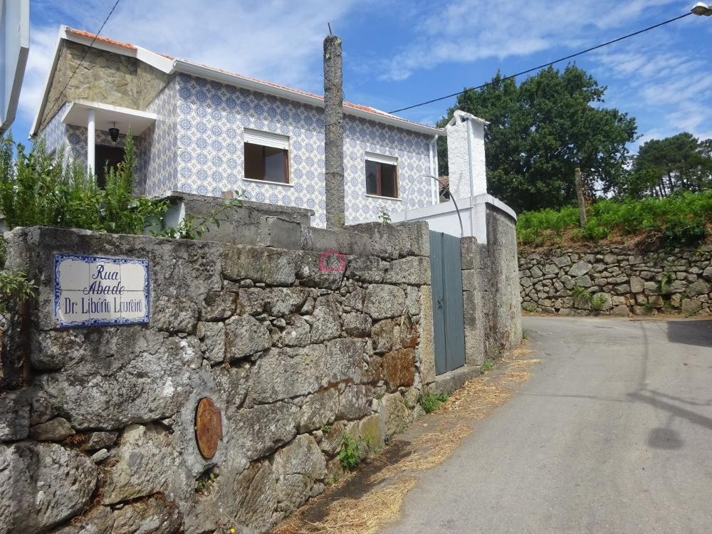 Aldeia Tabuaço Haus Bild 4746