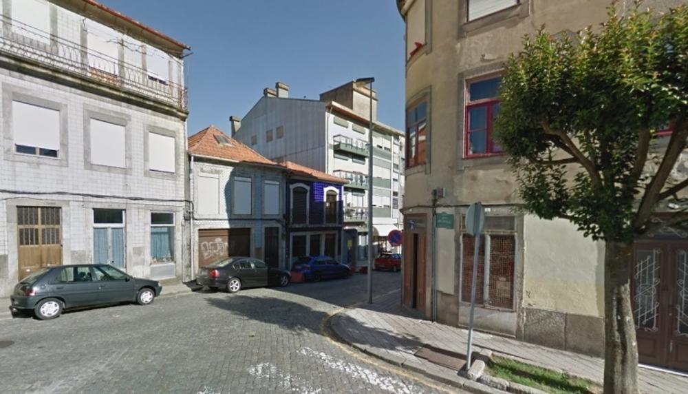 Vila Nova de Gaia Vila Nova De Gaia shop picture 4443