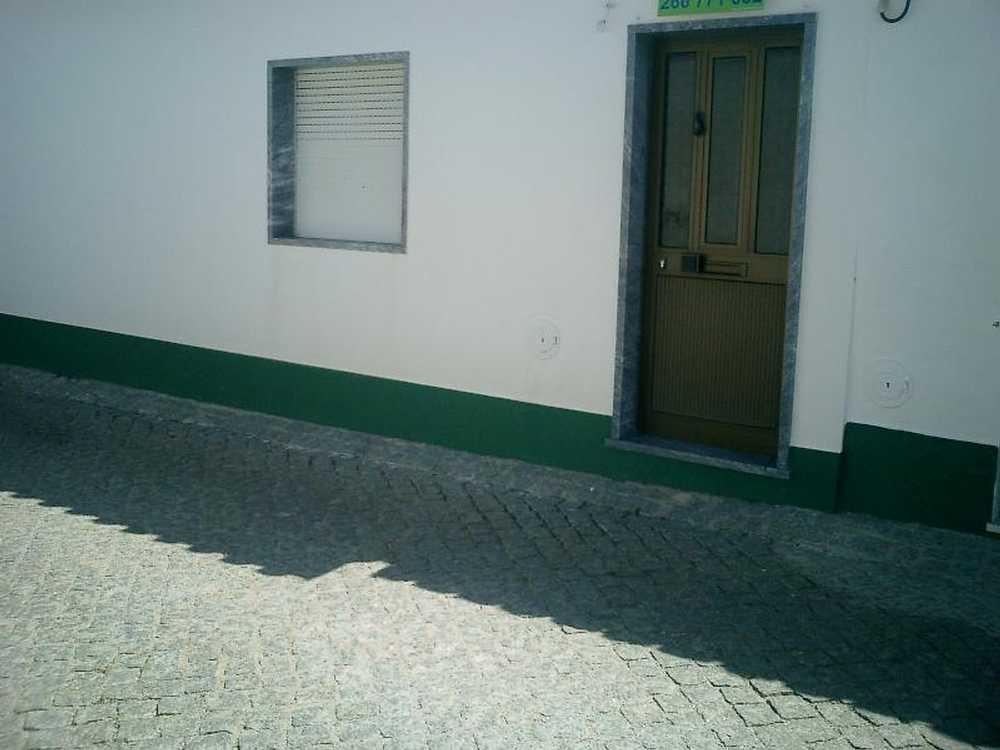 Monte do Trigo Portel casa imagem 36786