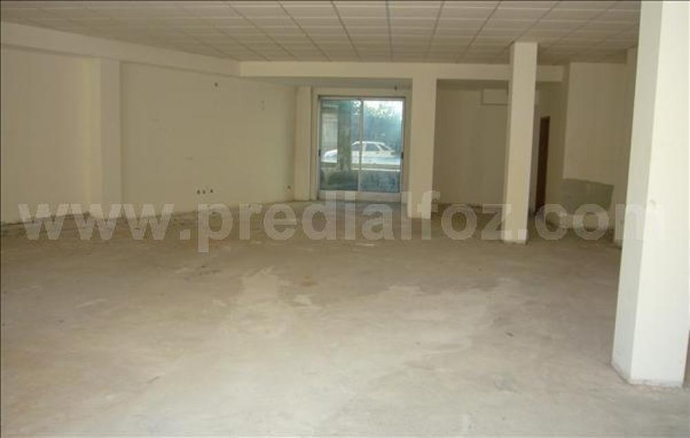 Lordelo Felgueiras Haus Bild 8957