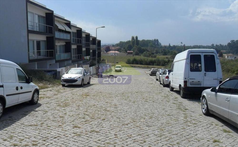 Arrifana Santa Maria Da Feira terreno foto #request.properties.id#