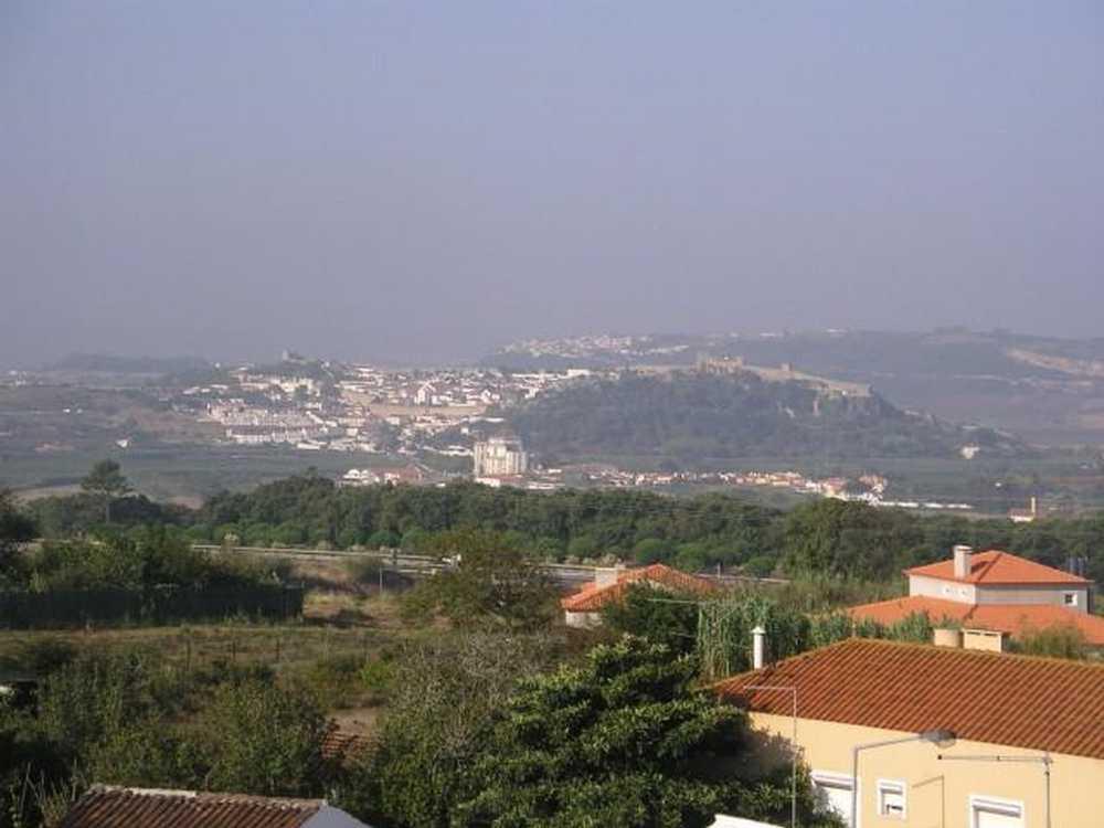Gaeiras Óbidos apartment picture 38069