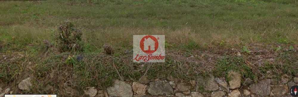 Fajozes Vila Do Conde terrain picture 54753