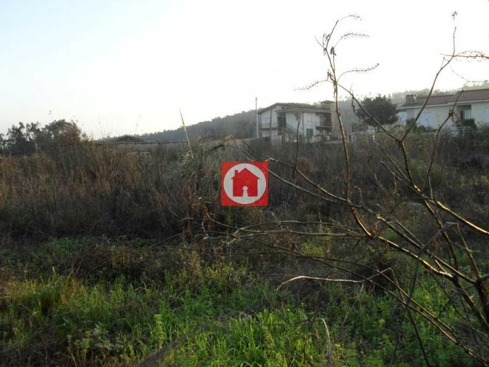 Rates Póvoa De Varzim terrain picture 53744