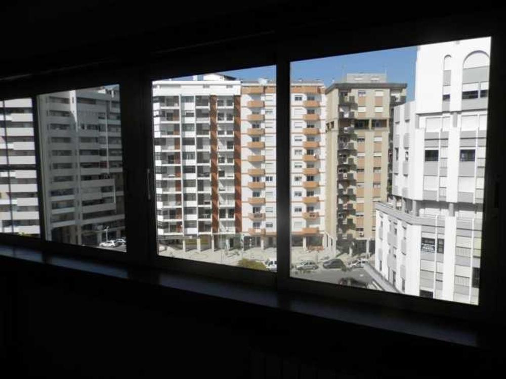 Coto Caldas Da Rainha apartamento foto #request.properties.id#