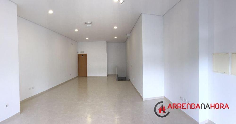 Carragoso Viseu house picture 12419