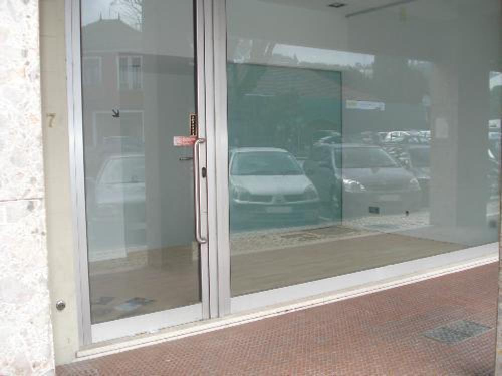 Cavadas Vale De Cambra casa foto #request.properties.id#