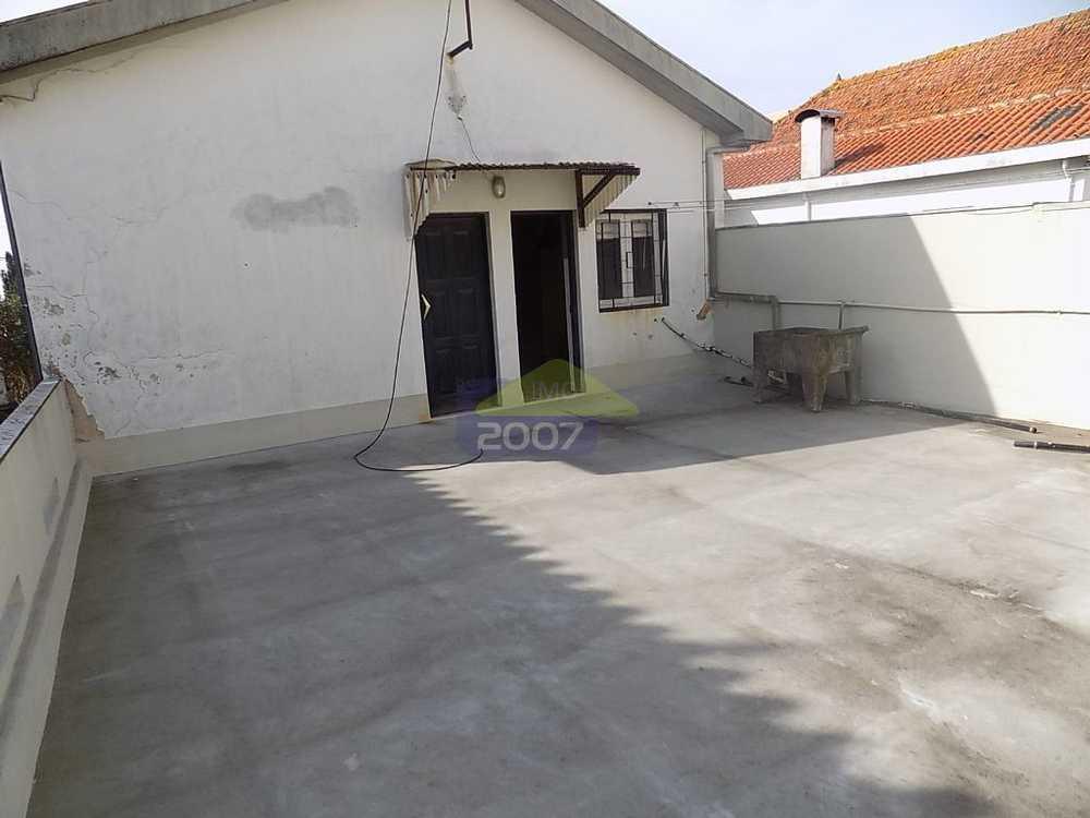 Monte Gato Almodôvar house picture 38607
