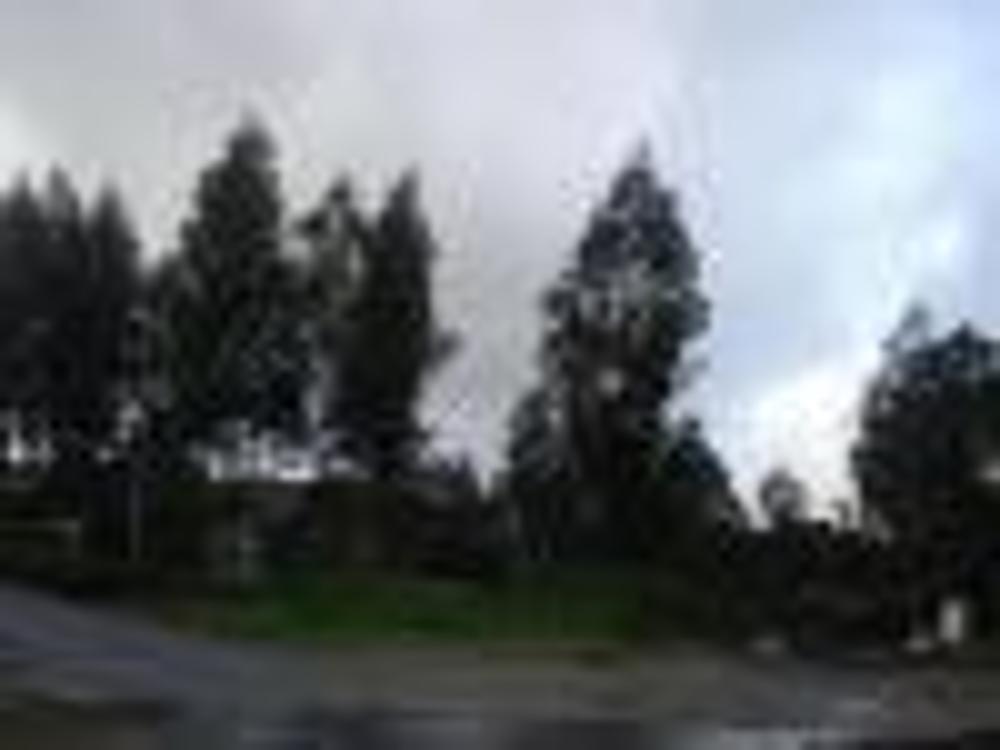 Valongo Valongo Grundstück Bild 9237