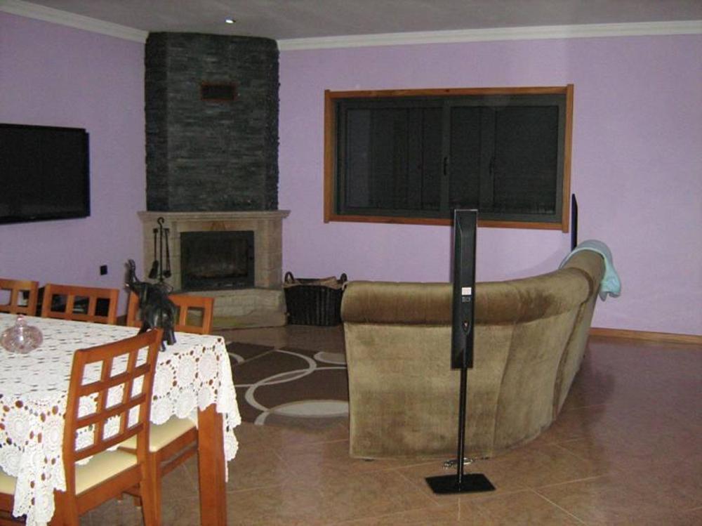 Gandra Paredes Haus Bild 10083