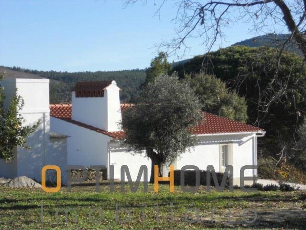 Eiras Lousada casa foto #request.properties.id#