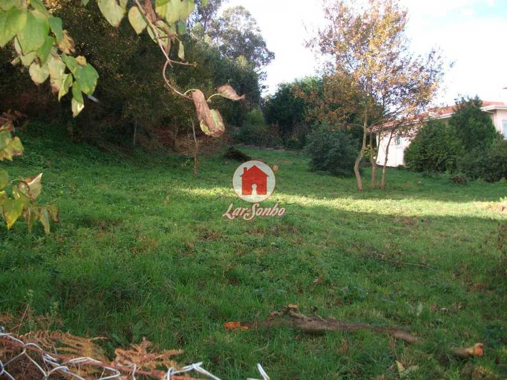 Fornelo Vila Do Conde terrain picture 53984
