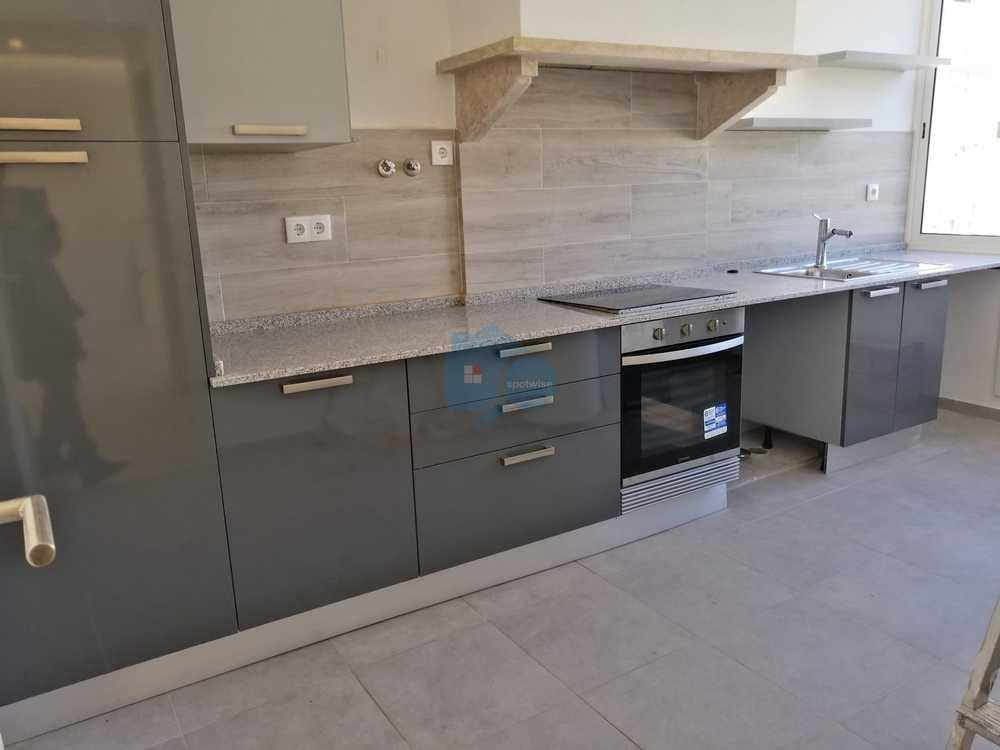 São João da Talha Loures Apartment Bild 55230