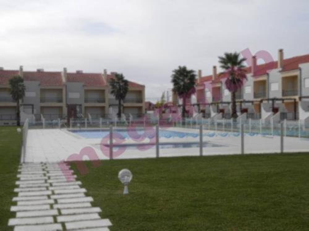 Samora Correia Benavente house picture 24470