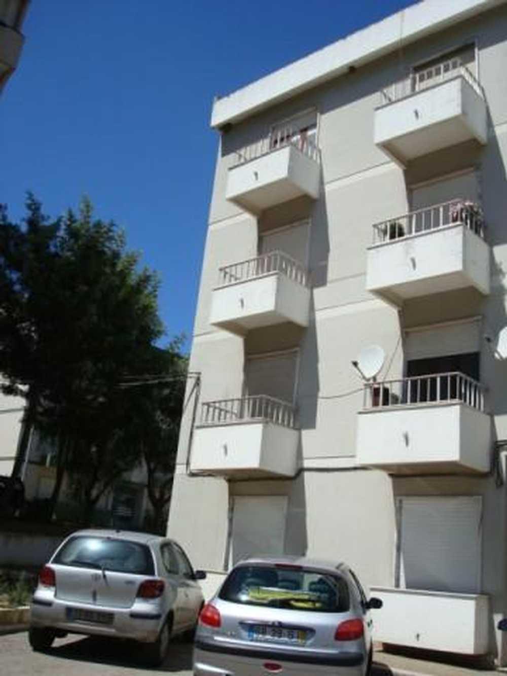 Atalaia Lourinhã apartment picture 38045