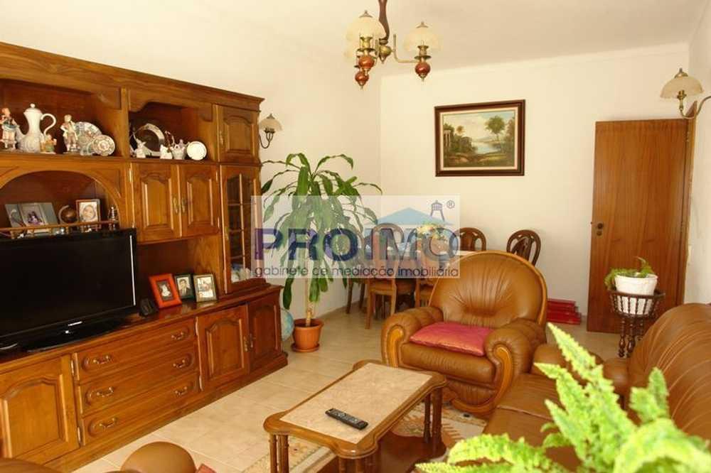 Lagos Lagos apartment picture 48927