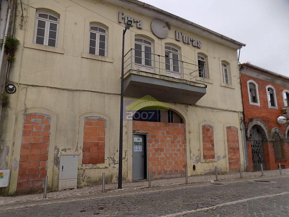 Arcos Anadia house picture 13861
