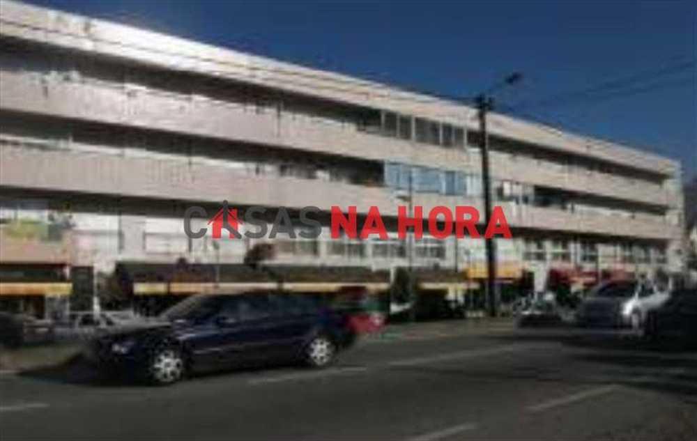 Ponte Guimarães apartment picture 45881