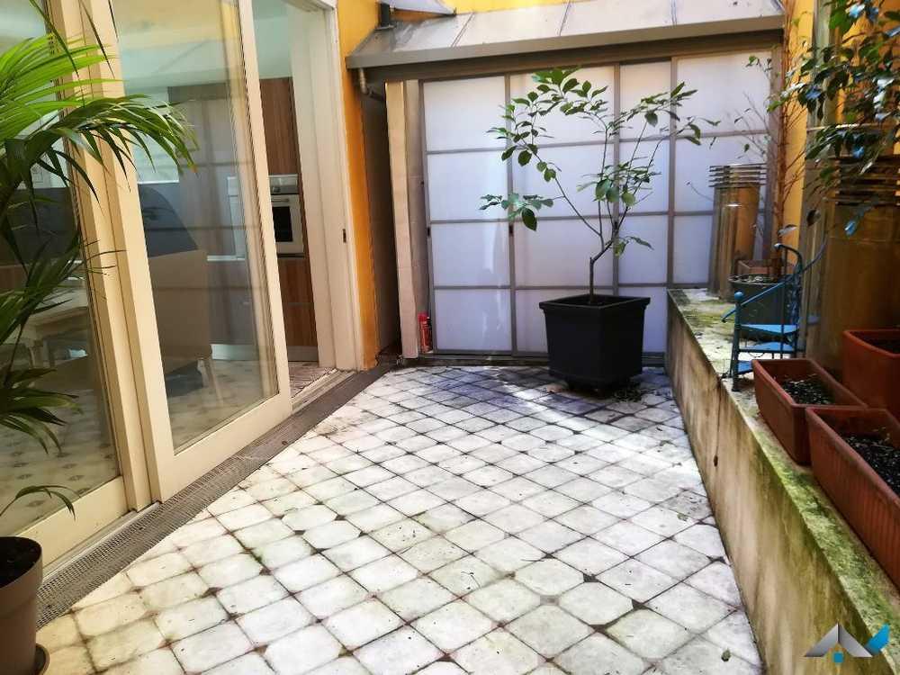 Lagoa Vila Do Porto apartment picture 50816