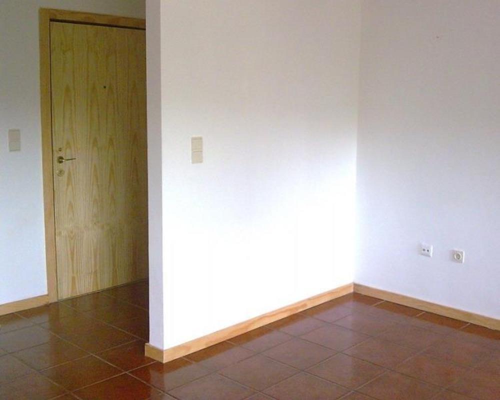 Valongo Valongo Apartment Bild 10078