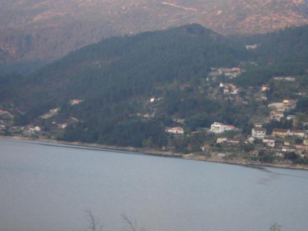 Veiga Águeda terrain picture 15735