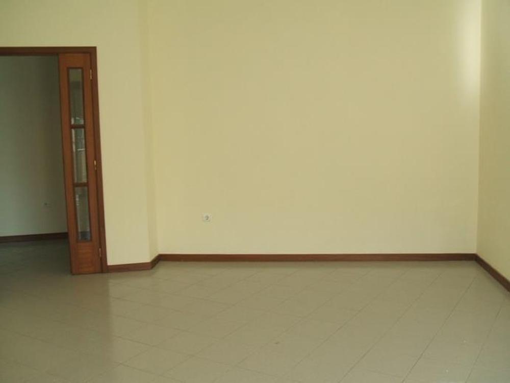 Valongo Valongo Apartment Bild 13052