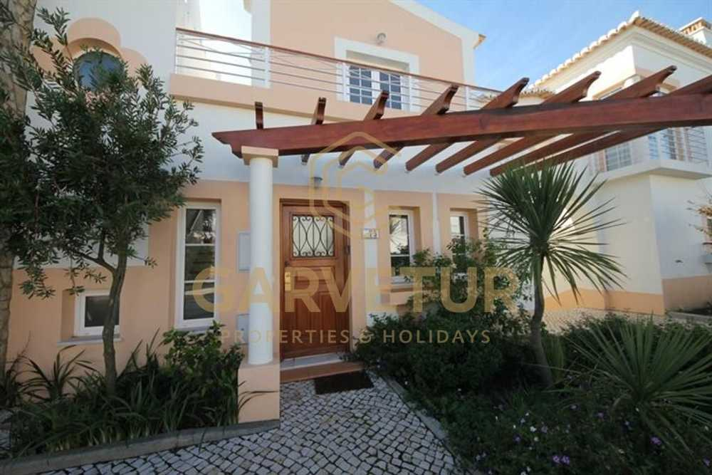 Budens Vila Do Bispo house picture 47656