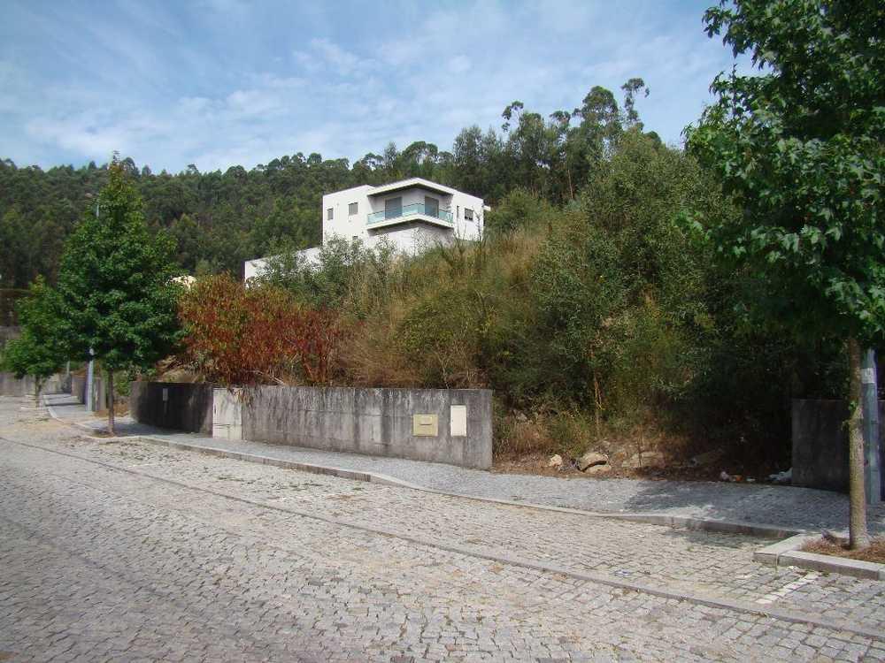 Creixomil Barcelos terrain picture 48857