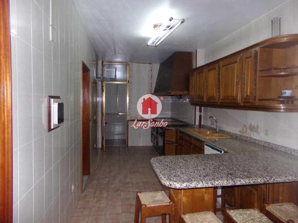 Vermoim Vila Nova De Famalicão apartamento foto #request.properties.id#