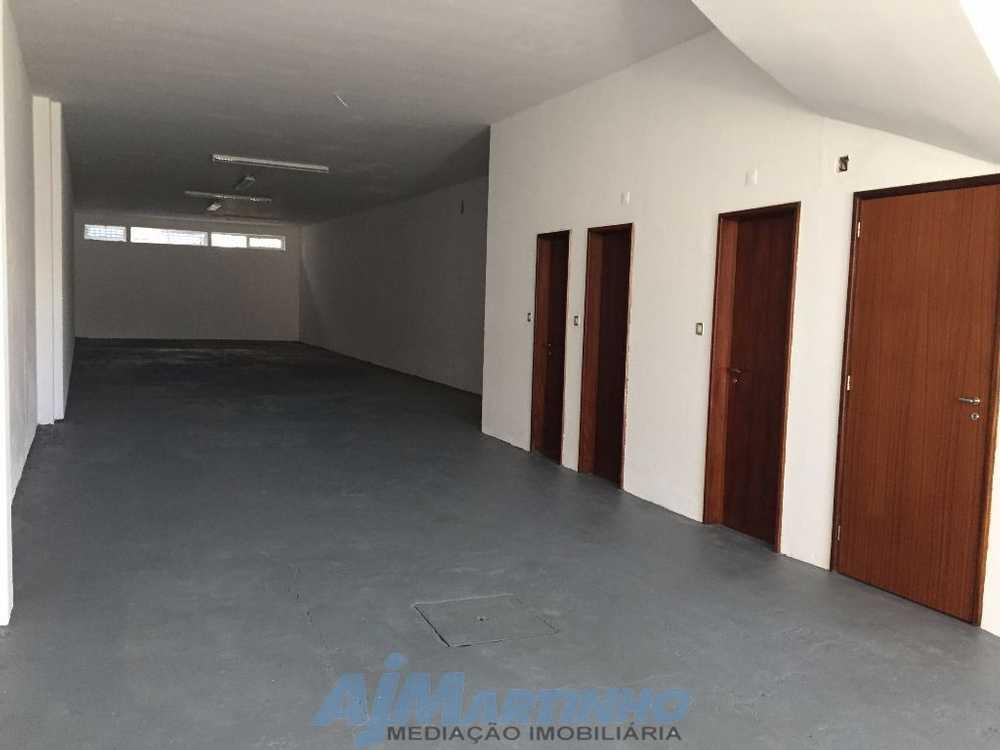 Aeroporto Vila Do Porto Haus Bild 38694
