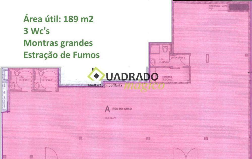 Moinho das Mestras Almodôvar house picture 14551