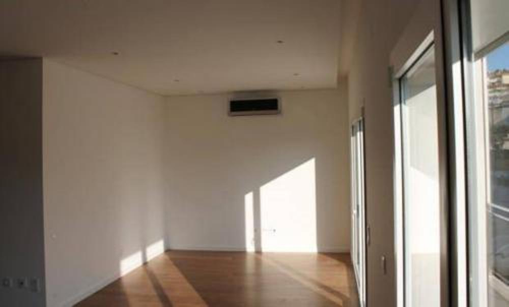 Vais Figueira Da Foz Apartment Bild 9362