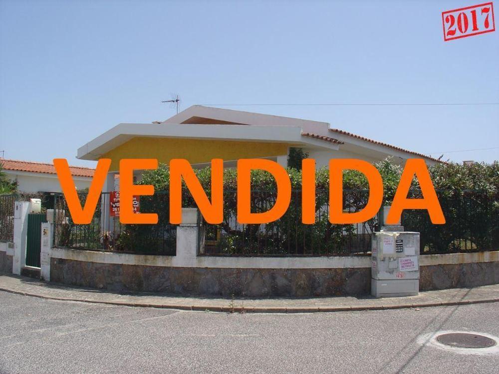 A dos Cunhados Torres Vedras house picture 5587