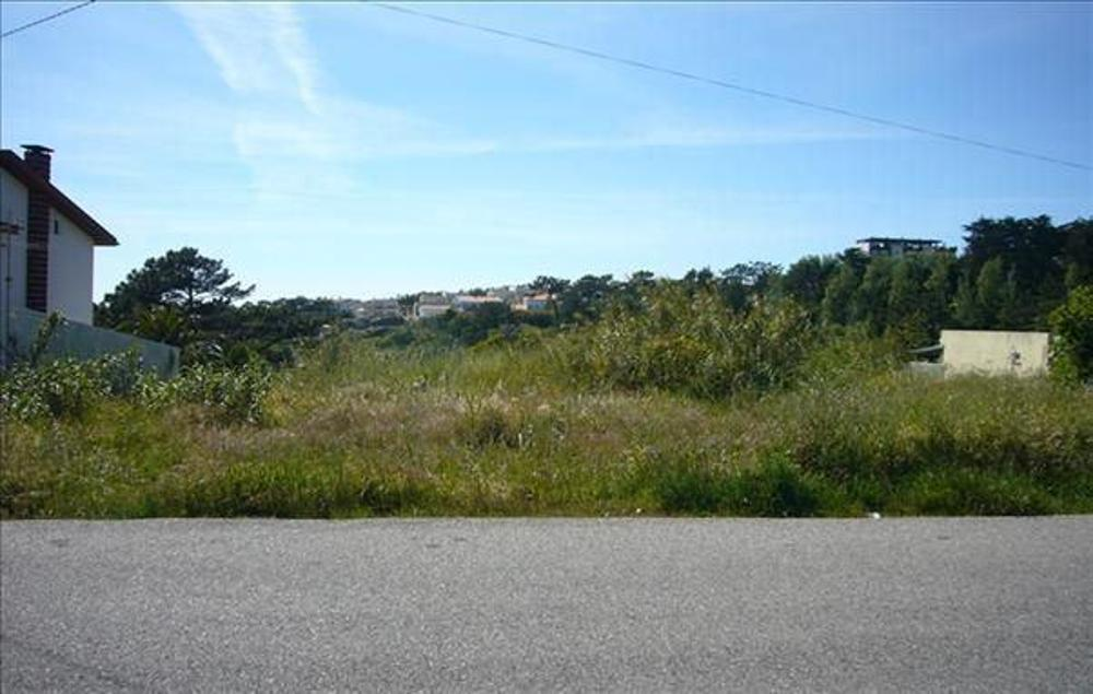 Buarcos Figueira Da Foz terreno foto #request.properties.id#