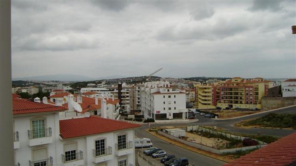 Lagos Lagos Apartment Bild 10096